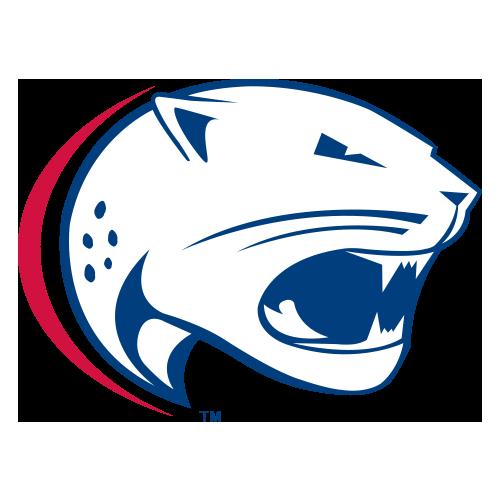 Logo Footballiance